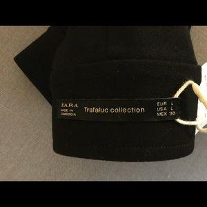 Zara Pants - Zara Trafaluc Collection